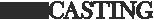 web logo minium
