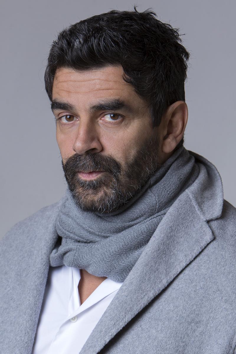 bcncasting.es model agency Alessandro 2 9-02-2019